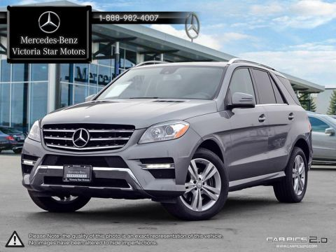 cleveland video at suv used detail benz mercedes gla penske dealer