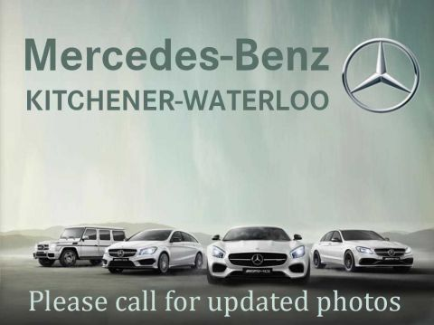 Certified Pre-Owned 2016 Mercedes-Benz S63 AMG 4MATIC Coupe